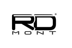 RD-Mont d.o.o.